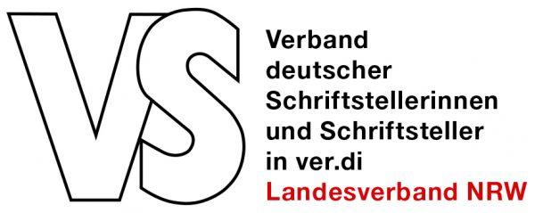VS Verband deutscher Schriftstellerinnen und Schriftsteller NRW