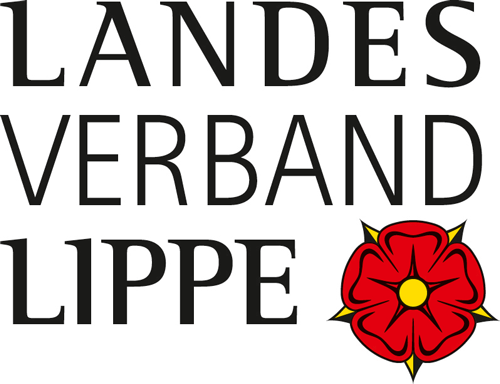 Landesverband Lippe