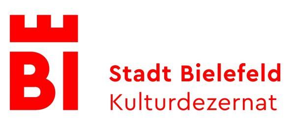 Kulturdezernat Stadt Bielefeld