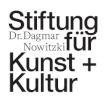 Stiftung Dr. Dagmar Nowitzki für Kunst und Kultur