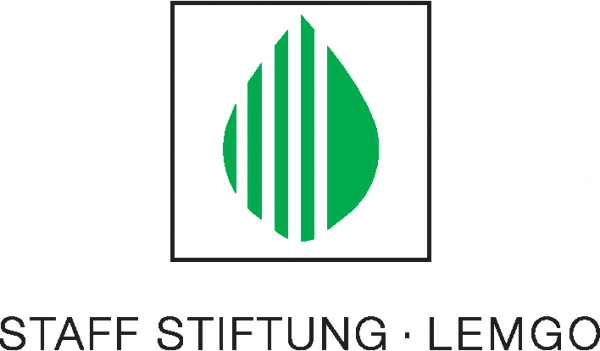 Staff Stiftung