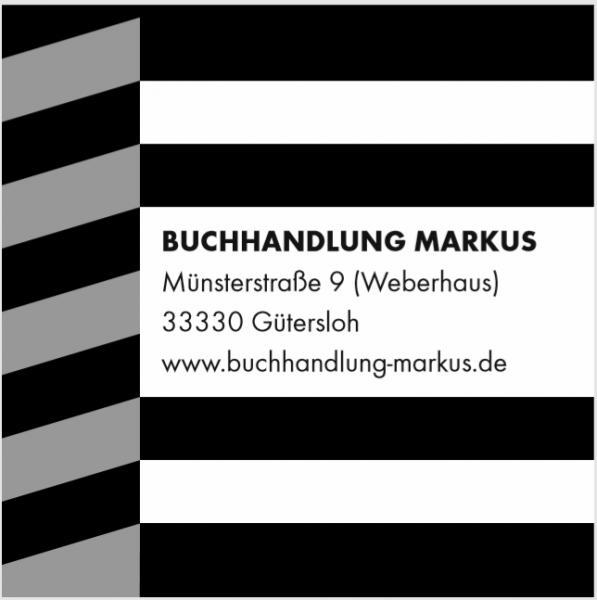 Buchhandlung Markus, Gütersloh