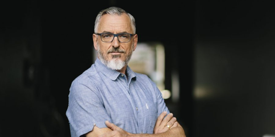 Frank Maria Reifenberg