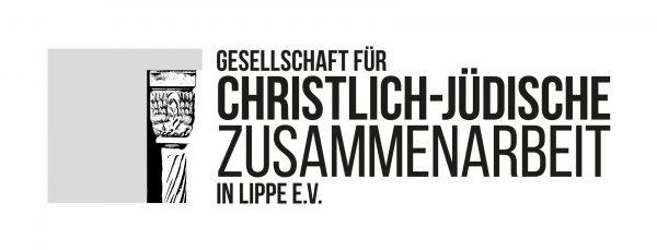 Gesellschaft für christlich-jüdische Zusammenarbeit in Lippe