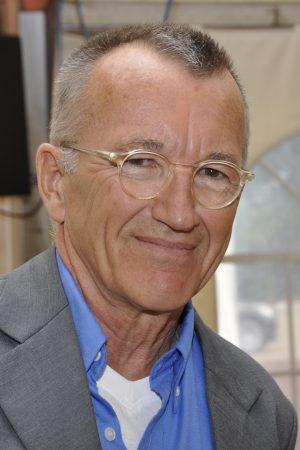 Jürgen Keimer