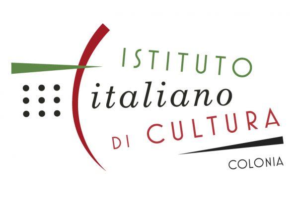 Italienisches Kulturinstitut