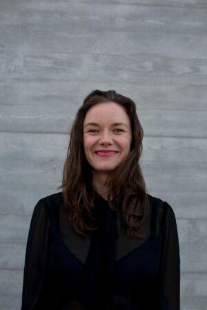 Mareike Hein