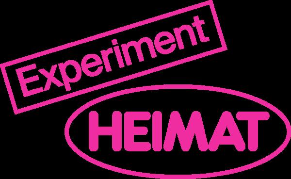 Experiment Heimat