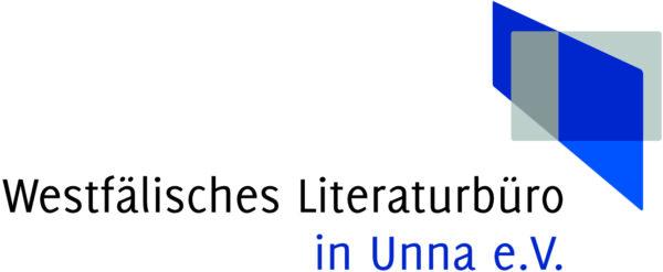 Westfälisches Literaturbüro in Unna