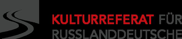 Kulturreferat für Russlanddeutsche