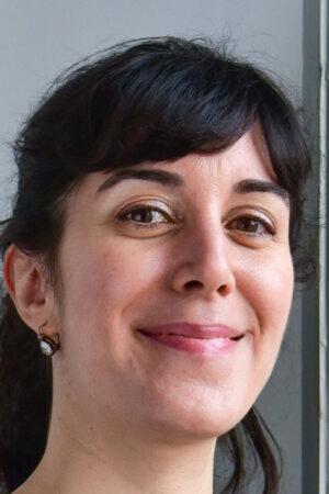 Merve Kazokoğlu