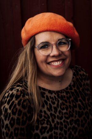 Ninia Binias