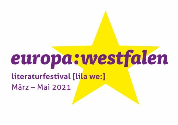 europa:westfalen