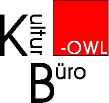 Kulturbüro OWL