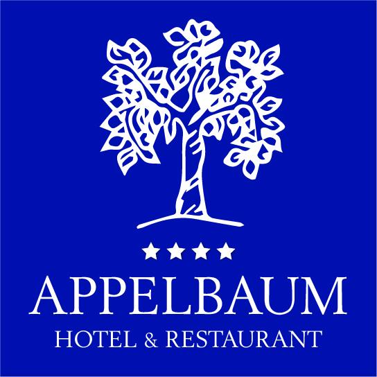 Ringhotel und Restaurant Appelbaum