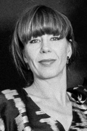 Cendra Polsner