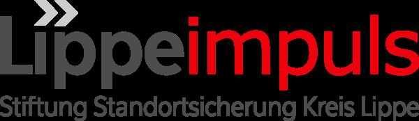 Lippe Impuls Stiftung Standortsicherung