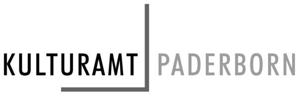 Kulturamt Paderborn