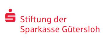 Stiftung der Sparkasse Gütersloh